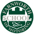 Farnworth School of Motoring Bolton